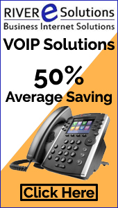 VOIP-Services-from-River-eSolutions