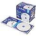 DVD+R Inkjet Printable