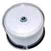 MBI : CDR80 Aquashield White Inkjet