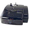 MICROBOARDS : G4 CD/DVD Disc Publisher