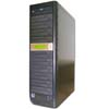 M-TECH : 1 - 10 DVD Tower Duplicator