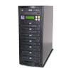 M-TECH : 1 - 7 DVD Tower Duplicator