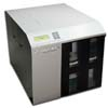 R-QUEST : NS 2100 DVD Publisher