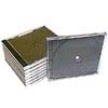 RIVER MEDIA : RIVER CD Album Case & Black Tray PREMIUM
