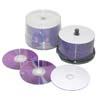 TAIYO-YUDEN : Watershield DVD-R 16x White