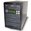 M-TECH : 1 - 3 DVD Tower Duplicator