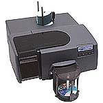 MICROBOARDS : PF-PRO Inkjet Printer