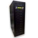 M-Tech : 1-10 Pro Duplicator