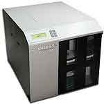 <b>R-QUEST</b> : NS 2100 DVD Publisher