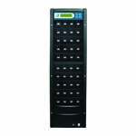 U-Reach : Series 6 USB Duplicator 1-39